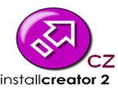Install Creator 2