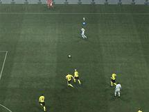 Pro Evolution Soccer 2010 (PC)