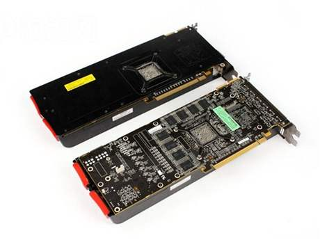 Radeon HD 5870 EyeFinity