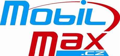 logo mobilmax