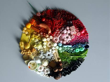 Snímek Food Design rakouského režiséra Michaela Hablesreitera