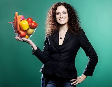 Erika Babicová