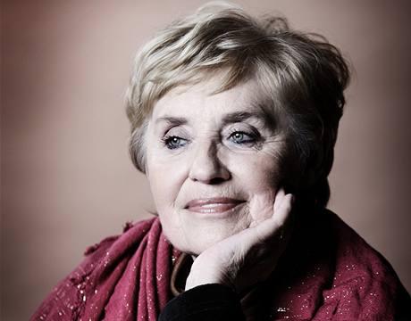 Anna Sováková