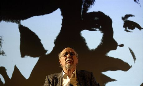 Otomar Krejča (23. listopadu 2005)