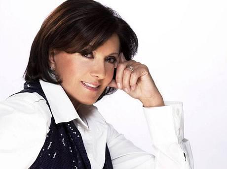 Marie Rottrová vydala album Stopy. Nahrávka je k dostání za 329 korun.