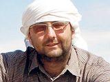 Egyptolog Miroslav Bárta