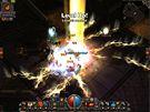 Diablo 3 vs. Torchlight