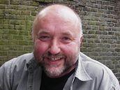 Karel Satoria
