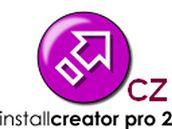 Install Creator Pro 2.0