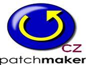 Patch Maker
