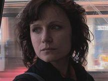 Z filmu Dvojka - Kristýna Fuitová-Nováková