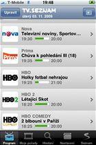 Seznam TV