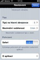 IzyPhotoTips