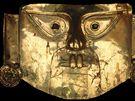 Zlato Inků - 1000 let prokletí