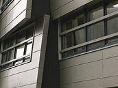 Blok 16 v Almere, René van Zuuk; 1999-2004