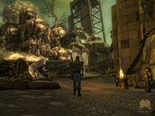 V13 - Fallout MMO