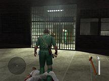 Manhunt 2 (PC)