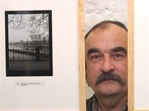 Fotograf Jan Reich