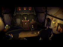 Tales of Monkey Island  (PC)