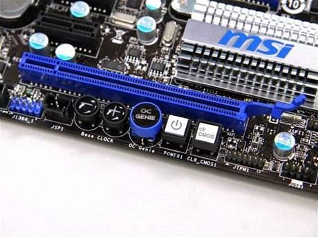 H57M-ED65