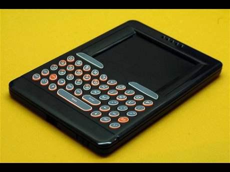Efo Keyboard