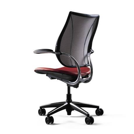 kancelářská židle LIBERTY