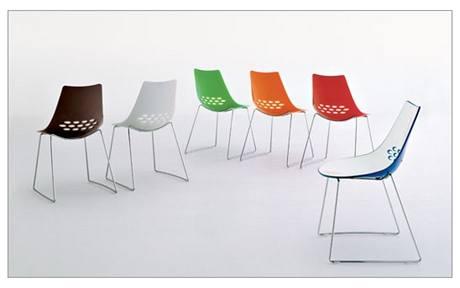 židle CALLIGARIS JAM, Nábytek Říha
