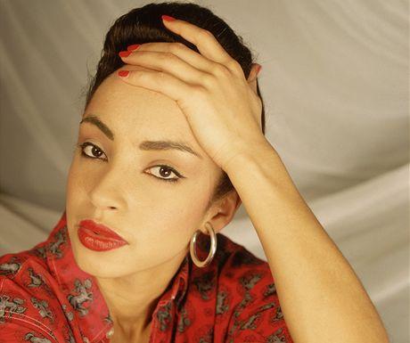 Zpěvačka Helen Folasade Adu alias Sade vydá se skupinou nové album, deska Soldier Of Love vyjde v únoru 2010.