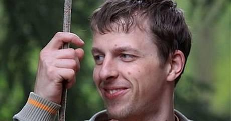 Marek Schäferling