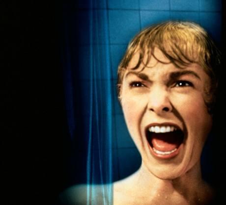 Z filmu Psycho 2