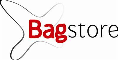 logo Bagstore