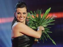 Český slavík 2009 - Marta Jandová