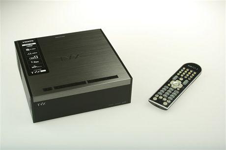 Dvico Tvix HD M-6600