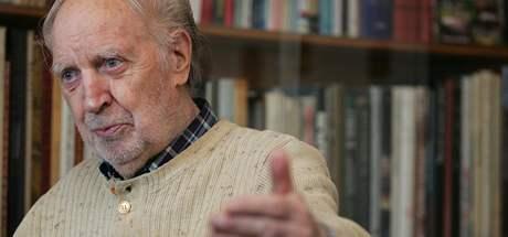 František Esterka z Brna se nepodvolil ani nacistické, ani komunistické totalitě