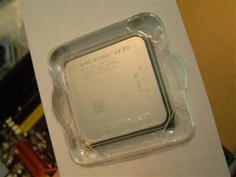Athlon FX Socket 939