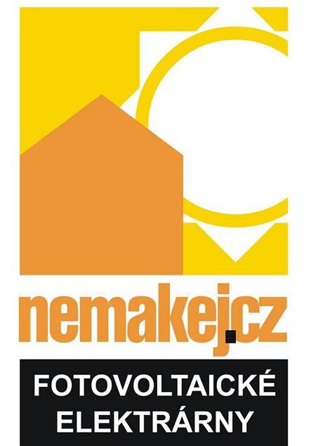 nemakej.cz
