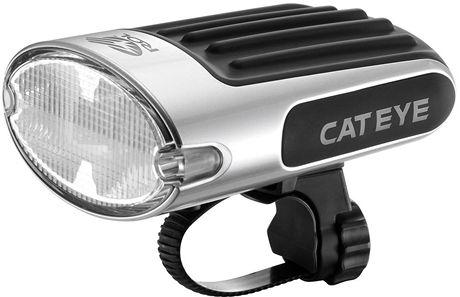 Přední dobíjecí LED světlo CATEYE HL-EL610RC