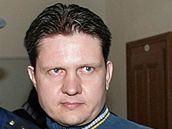 Krajský soud v Plzni zprostil Milana Zádamského všech bodů obžaloby
