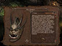 Inquisitor (PC)