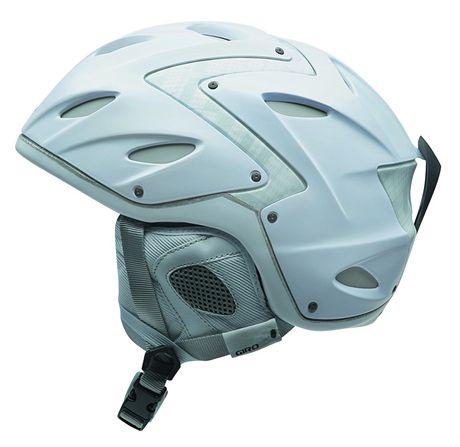 Lyžařská helma Giro Omen