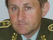Jiří Halaška