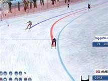 Ski Challenge 10 2