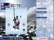 Ski Challenge 10 3