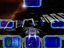 riftspace_02