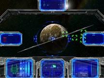 riftspace_03