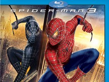 bd spiderman3