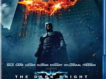 bd dark knight