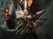 Demons's Souls
