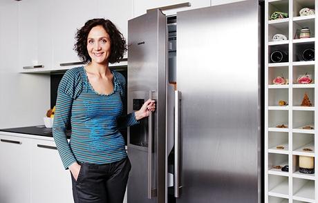 Sen o americké chladničce se po 18 letech naplnil