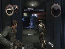 Dark Void (PC)